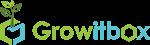 Growitbox
